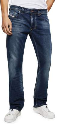 Diesel Larkee Relaxed-Fit Jeans