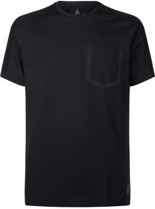 Reebok Training Supply Move T-Shirt