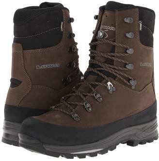 Lowa Tibet GTX Men's Boots