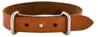 Hermes Api II Bracelet