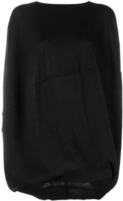 Marni loose-fit sweatshirt