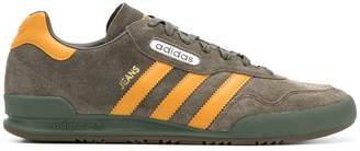 adidas Jeans Super sneakers