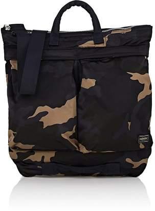 Porter Men's Helmut Tote Bag