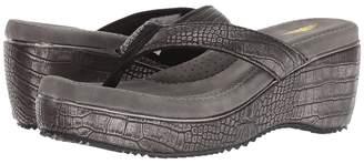 Volatile Bellot Women's Sandals