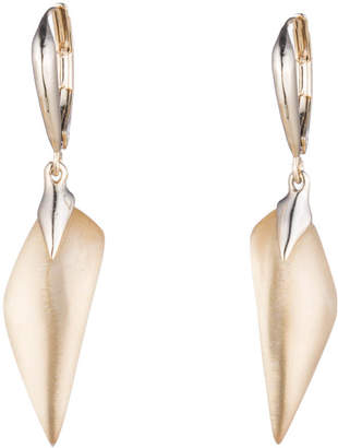 Alexis Bittar Lever Back Drop Earring