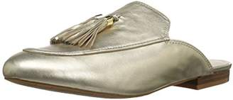 Kenneth Cole New York Women's WHINNIE Mules