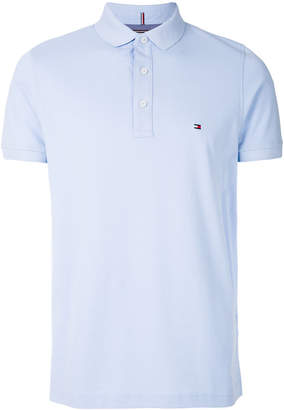 Tommy Hilfiger classic polo shirt