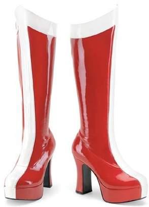 Funtasma by Pleaser Women's Exotica-305 Platform Boot