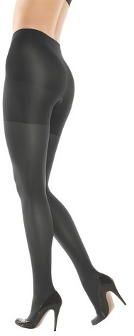 Assets-Sara Blakely ASSETS® by Sara Blakely a Spanx® Women's Original Shaping Tights 158B