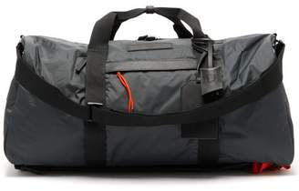 WANT Les Essentiels Stanfield Technical Holdall - Mens - Charcoal