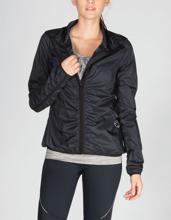 Roxy Atmosphere Womens Jacket