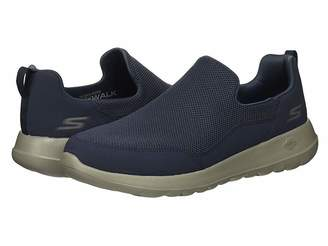 Skechers Performance Go Walk Max 54626