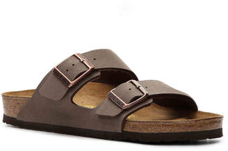 Birkenstock Arizona Birko-Flor Slide Sandal - Men's