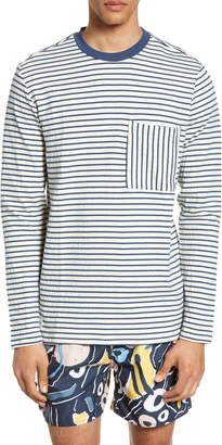953d970175e NATIVE YOUTH Men s Shirts - ShopStyle