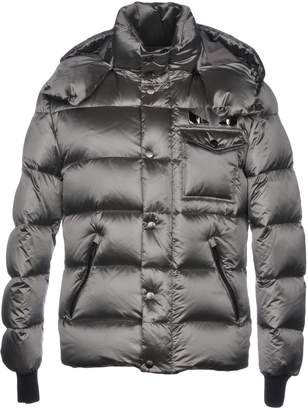 Fendi Down jackets