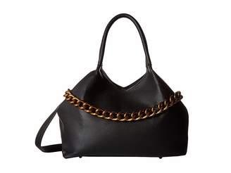 Deux Lux Roma Hand Tote Handbags