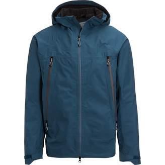 686 GLCR Gore-Tex Paclite Multi Shell Jacket - Men's