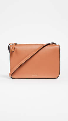 MOR Cuero & Mini Cross Body Bag