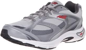Avia Men's Execute Running Shoe