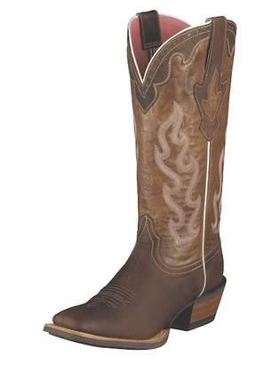 Ariat Crossfire Caliente Western Boot