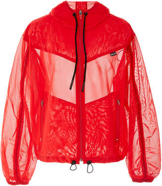 Michi Indy Ruched Jacket
