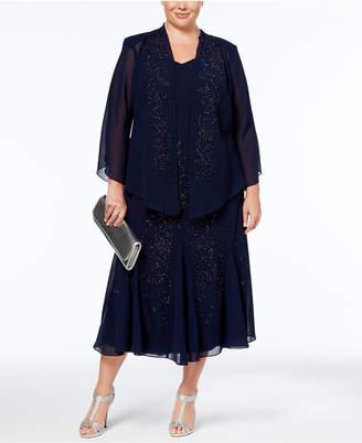 R M Richards Plus Size Dresses Shopstyle
