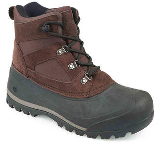 Northside Tundra Snow Boot - Men's