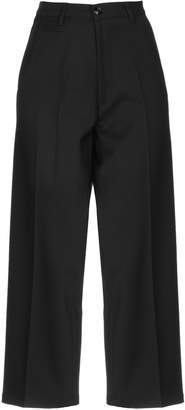 A-TAILORING Casual pants - Item 13277916KT