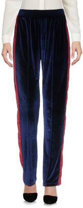 Couture FORTE DEI MARMI Casual pants - Item 13182028PG