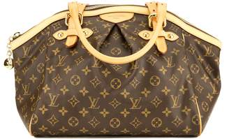 Louis Vuitton Monogram Tivoli GM (3941004)