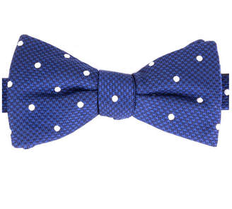 STAFFORD Stafford Fashion Bow Tie Dots