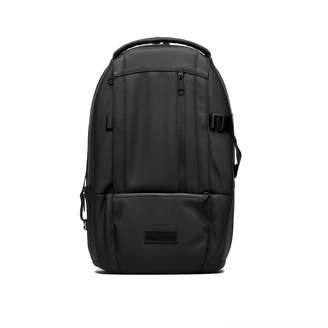 Eastpak Floid Steelth Backpack