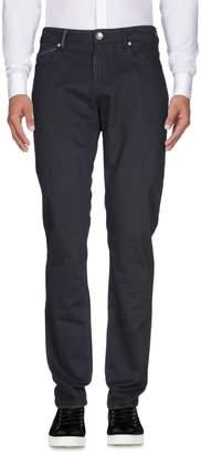 Re-Hash Casual pants - Item 13214440FC