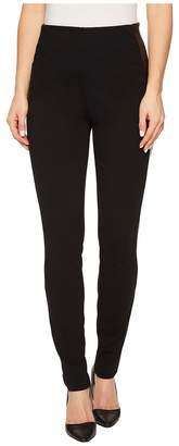 Wolford Uma Leggings Women's Casual Pants