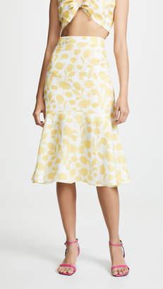 Pool' Nadii Tide Pool Skirt