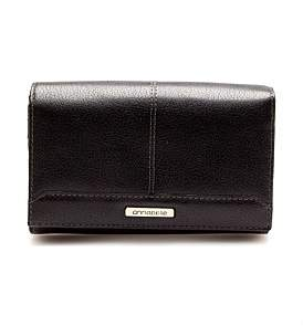 Dakota Joan Weisz Leather Medium Wallet