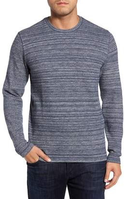 Nordstrom Waffle Knit Shirt