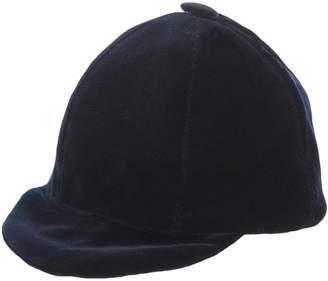 Aletta Hats - Item 46460215AB