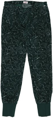 Il Gufo Casual pants - Item 13320762QW