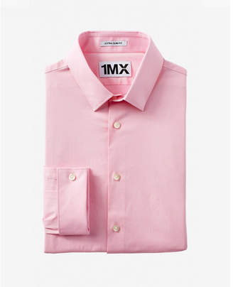 Express extra slim fit 1MX shirt