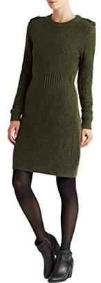 Marc by Marc Jacobs Women's Benjamine Sweater Dress SM