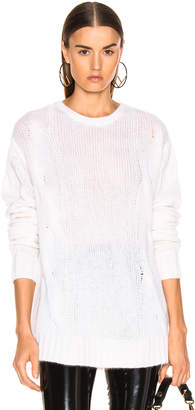 Sablyn Kate Sweater