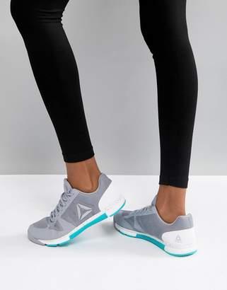Reebok Speed Tr 2.0 Sneakers In Grey