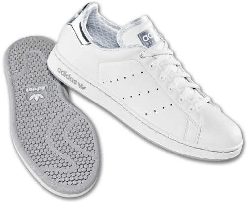 Stan Smith 2.0 Shoes