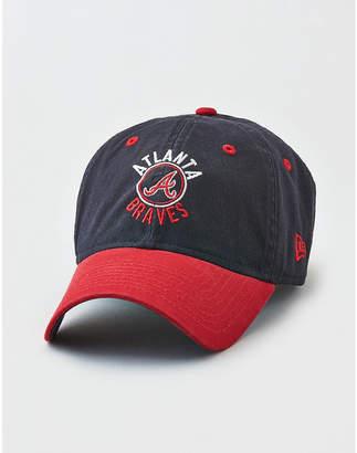 Tailgate Limited-Edition New Era X Atlanta Baseball Hat