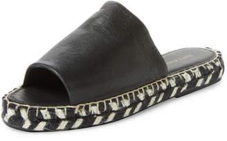 Matt Bernson Women's Palma Flat Sandal