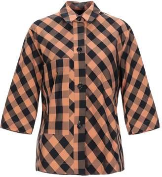 Sofie D'hoore Shirts - Item 38810983FR