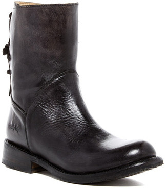 Bed|Stu Cheshire Boot $245 thestylecure.com
