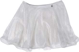 Lulu L:Ú L:Ú Skirts - Item 35311353UB