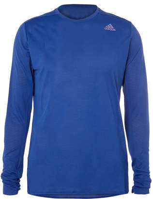 adidas Sport - Supernova Climacool T-Shirt